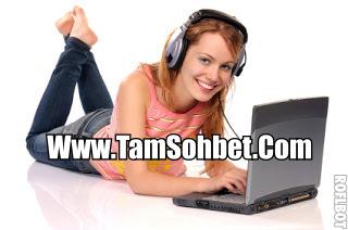 Chat Sitesi TamSohbet