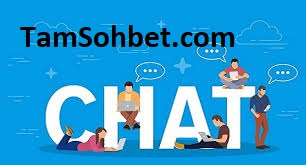 Chat Lobi ve Chat Odaları