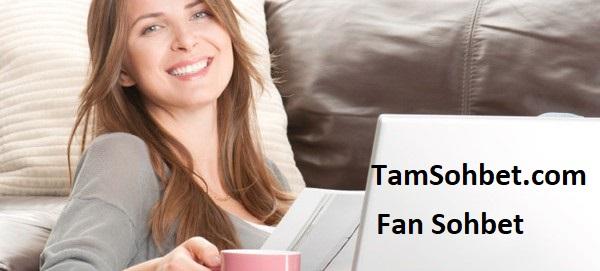 Fan Sohbet ve Chat Odaları
